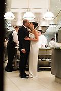 Wedding Per Se