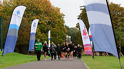 DRET Winter Cup 2017.<br /> <br /> Picture: Chris Vaughan Photography<br /> Date: October 9, 2017