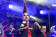 2012-08-10 Leningrad Cowboys - OF 2012