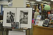 martin day photo exhibit 070212