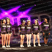 6111_Casablanca Cheer Comets