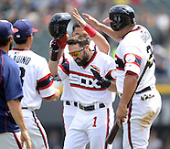 072416 Tigers at White Sox