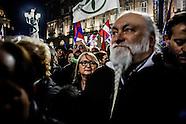 Lega Nord Anger