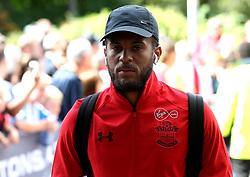 Ryan Bertrand of Southampton - Mandatory by-line: Matt McNulty/JMP - 26/08/2017 - FOOTBALL - The John Smith's Stadium - Huddersfield, England - Huddersfield Town v Southampton - Premier League