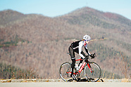 Cervelo North Carolina