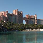 2006-01 PokerStars Atlantis WPT