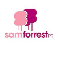 Sam Forrest PR