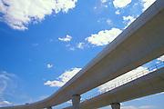 JFK Monorail