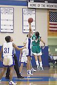 MCHS Girls Basketball 2004-2005