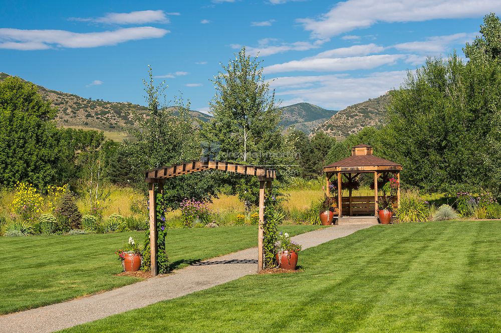 chatfield event venues