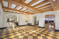 Lobby at 175 West 93rd St