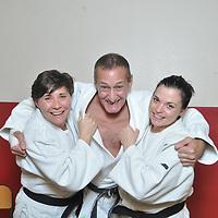 2017-11-25-Judo