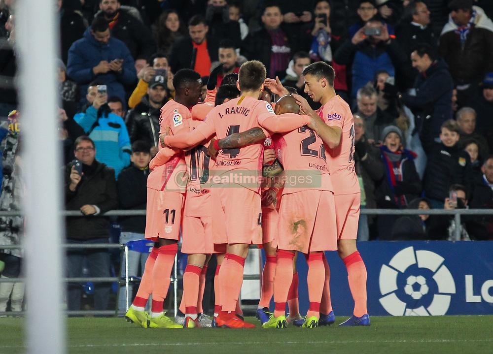 صور مباراة : خيتافي - برشلونة 1-2 ( 06-01-2019 ) 20190106-zaa-a181-211