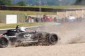 Britcover National Formula Ford 1600 Championship