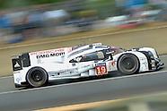 Le Mans Sunday 140615