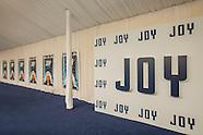 2015 12 13 Ziegfeld Theater Joy Premier Carpet by Samantha Sackler