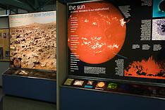 National Solar Observatory - Sunspot, NM - photos