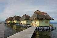 Bocas del Toro_Cayo Coral