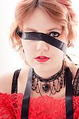 2015 Kushiel - Jessie James Hollywood
