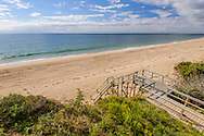 88 Surfside Ave, Montauk, NY, Long Island