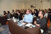 MRCC Social Media Conference, Sheraton Mahwah, June 15, 2017