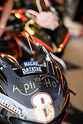 detail<br /> <br /> 65th Macau Grand Prix. 14-18.11.2018.<br /> Suncity Group Macau Motorcycle Grand Prix - 52nd Edition.<br /> Macau Copyright Free Image for editorial use only