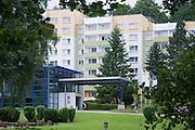 Hotel, Alexisbad, Harz, Sachsen-Anhalt, Deutschland | Hotel, Alexisbad, Harz, Saxony-Anhalt, Germany