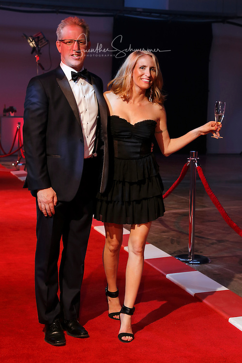 F 1, The Grand Evening Event