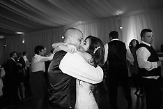 Lindsay & Justin 10/18/2015