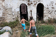 Puglia - Le Murge