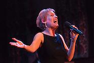 2012 Caramoor Cabaret w/Liz Callaway