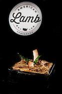 2016 DC Lamb Jam
