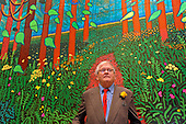 2012_01_16_Hockney_SSI