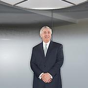 Michael Merlo, Executive Vice President, Signature Bank