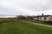 Prefabs / Plasterfield / Isle of Lewis