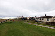 Prefabs / Plasterfield / Isle of Lewis
