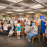 Henrietta Public Library_Edited