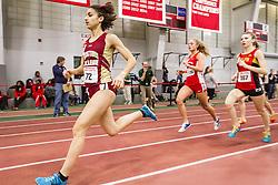 1000, Boston College, 72, Boston University John Terrier Invitational Indoor Track and Field