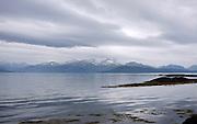 Molde, Møre og Romsdal county, Norway