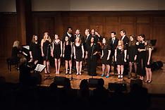 TKT Scholarship Benefit Concert