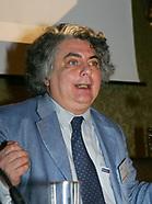 Dosi Giovanni
