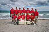 FAU Men's Golf 2014