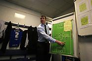 2006 Stockport v Rushden & Diamonds
