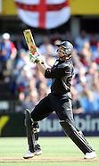 NZ v England 3rd ODI