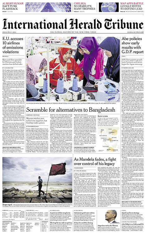 http://www.nytimes.com/2013/05/16/business/global/after-bangladesh-seeking-new-sources.html?_r=0
