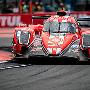 The FIA hosts round five of the 2017 World Endurance Championship at the Autodromo Hermanos Rodriguez Circuit in Mexico City.