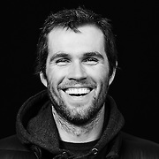 Bobby Brown (born June 5, 1991) is an American freeskier specializing in slopestyle and big air competitions. Brown was the first to execute multiple variations of a triple flip or triple cork at a training session in Squaw Valley, California. He gained notoriety after winning both the SlopeStyle and Big Air events at Winter X Games XIV, registering a perfect score of 100 in the latter. Brown was the first person ever to have landed a Switch Double Misty 1440. He was one of the first skiers ever to have landed a Triple Cork 1440. Brown was the first skier to win two gold medals in the same Winter X Games. (Wikipedia) Client: ESPN/TV2/Sahr Production AS