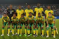 Equip Afrique du Sud