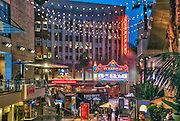 Hollywood, Blvd. ,Attractions, Hotels, Boulevard, Entertainment, Museums, Tourist, Neighborhood, Sights, Los Angeles, Ca,