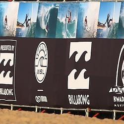 BALLITO PRO 2015